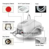 Retiro portable del pelo del laser del diodo 808nm de piel de la máquina Non-Surgical del cuidado con seguridad para el equipo médico de los cosméticos del uso de la clínica y del salón