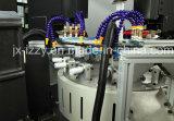 De automatische Pneumatische Machine van de Druk van het Stootkussen voor de Machine van de Druk Tampo