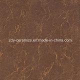Material de construcción Polished de piedra del azulejo de suelo de Foshan de la venta caliente