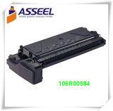 cartuccia di toner nera compatibile 106r00584 per Xerox Workcentre M15