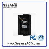 Identificación de múltiples funciones del lector de tarjetas de control de acceso (SR1)