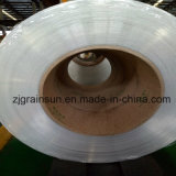 Bobina di alluminio 3104