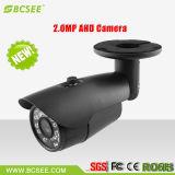 Камера CCTV пули IP66 CCTV CMOS OSD напольная (BAHD20EB-CA30)