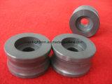 陶磁器のリングに耐える窒化珪素