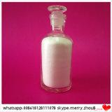 Gesundes Corticoid-Steroid 16-Alpha-Hydroxy Prednisolone CAS 13951-70-7