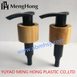 Shampooing Liquid Soap Plastic Lotion Pump Dispenser Pump