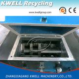 PE/PP Zerkleinerungsmaschine/Zerquetschung-Maschine/Plastikgranulierer/Plastikreißwolf