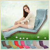 كسولة رجل كرسي تثبيت أريكة مرئيّة قمار كرسي تثبيت