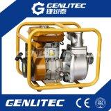 Motor-Robin-Wasser-Pumpe des Benzin-3inch mit Fabrik Pirce