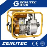 водяная помпа Robin бензинового двигателя 3inch с фабрикой Pirce