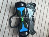 Bluetooth met het Opvlammen Lichte K3 Hoverboard