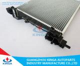 De Radiator van Daewoo met 1.0i'10-MT van de Vonk Chevrolet met OEM 96676341