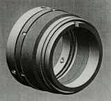 Selo mecânico para a bomba (C8U com anel do TD)