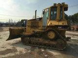 使用された猫D5nのブルドーザー、猫D5nトラックDozer、猫のDozers