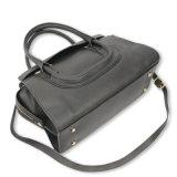 Les meilleures diverses couleurs de vente de modèles du sac à main pour les collections des femmes de luxe