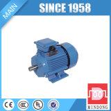 Motore a corrente alternata Di Tefc di serie di IP55 Y2 0.55kw 380V