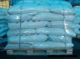 나트륨 부롬화물 --NaBr----산업 급료 99% CAS 아니오: 7647-15-6