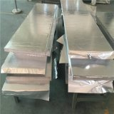 Blocchetto di alluminio di memoria di favo per uso dello schermo dell'isolamento termico (HR525)
