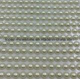 Shinning Acrylic кристально чистый стикера самоцвета Rhinestone прилипателя 3D собственной личности акриловых стикеров яркия блеска декоративный акриловый (стикер TP-перлы кристаллический)