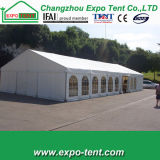 Bester Entwurfs-kreatives weißes Festzelt-Partei-Zelt für Verkauf