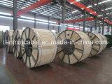 中国の製造AAACのコンダクターASTM B399のためのすべてのアルミ合金のコンダクター
