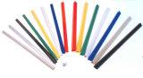 Het plastic Bindmiddel Sf van pvc Fslide