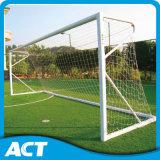 リサイクルされた環境に優しいフットボールの草のために使用できる上の技術の人工的な草