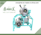 Linha de produção de processamento de purê de manga