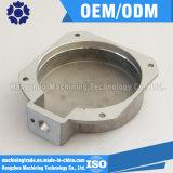 Ervaren Delen van de Precisie van het Aluminium van de Fabriek, CNC die Delen machinaal bewerken