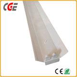 tubo Integrated di 90cm 14W T8 LED con la parentesi