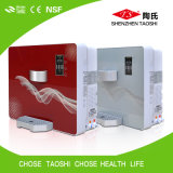 Qualitäts-kompakter Haushalts-Wasser-Reinigungsapparat mit Schutzabdeckung