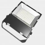 5 años de la garantía de reflector de Osram Driverless LED en el precio competitivo