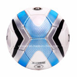 Nfhs Quality Manual Stitched Textile Soccer Balls