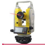Digital-Theodolit mit aufwärts Laser-Anleitung 200m
