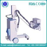 Hx-101 Machine van de Röntgenstraal van de hoge Frequentie de Mobiele met Ce
