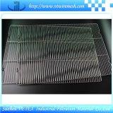 Rete metallica diResistenza del barbecue del metallo