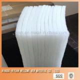 Ткань Spunlace Nonwoven для воздушного фильтра