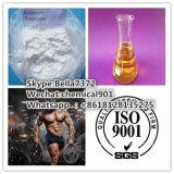 製造の価格のMasteron実行中のP Drostanoloneのプロピオン酸塩CAS 58-19-5