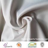 Normales Intertexture Sand-Wäsche-Gewebe für Hemd