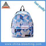 Nuevo bolso de los estudiantes de los niños del morral de las muchachas de la manera de la llegada para la escuela