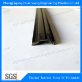 Type de CT Type Polyamide Thermal Break Strip