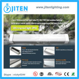 Waterproof SMD2835 Tri-Proof LED Linear Light 60W, Tri-Proof Tube Light