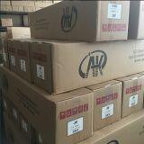 Heißer Verkauf industrieller Filter der RO-Membranen-Bw-4040 /Water