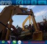 Máquina escavadora usada da lagarta 320c/Cat 320cl da máquina escavadora para a venda