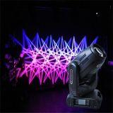 직업적인 단계 빛 280W 10r Sharpy 광속 이동하는 헤드 Light/280W 10r LED 광속 이동하는 헤드
