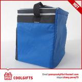 卸し売り習慣の600dによって絶縁される熱クーラー袋(CG319)