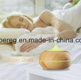 Aroma popular ultrasónico portable Diffuer del petróleo esencial de la venta caliente 2017