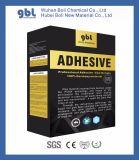 De uso múltiple extrafuerte soluble del polvo de Adheisve del papel pintado del surtidor de China