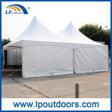 Tent de van uitstekende kwaliteit van Gazebo van de Pagode van de Tent van het Frame