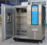 Compartimiento sin llamar de la prueba ambiental de la humedad estable de la temperatura para la prueba de goma